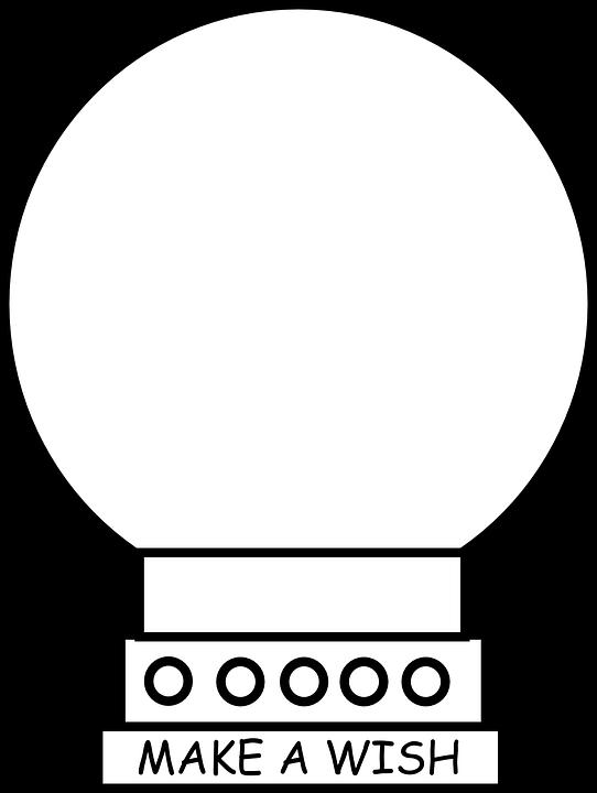 crystal-ball-305216_960_720
