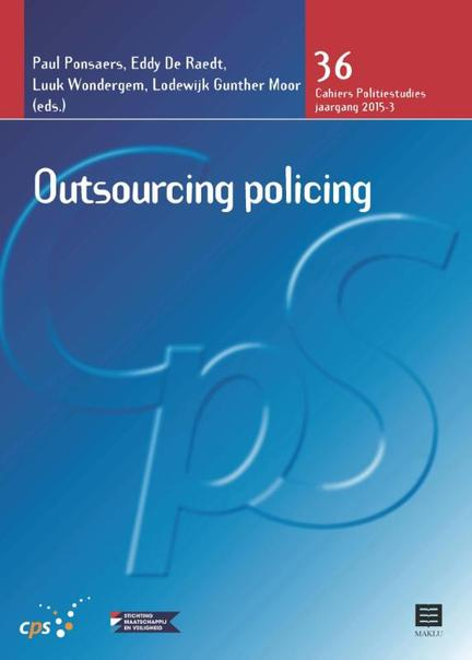outsourcing-policing-cahiers-politiestudies